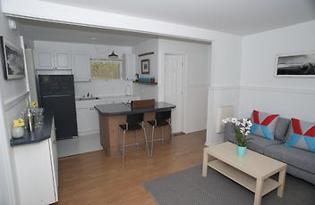 holiday rentals new york state holiday homes new york state