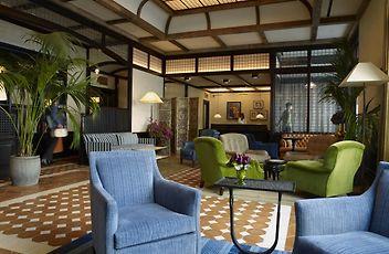 hoteller lejligheder i new york state alle indkvarteringer i new rh hotelsnewyorkstate com